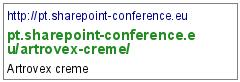 http://pt.sharepoint-conference.eu/artrovex-creme/